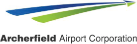 Archerfield Airport Corporation