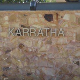 Pis b12254 karratha (print) page 1 image 0001